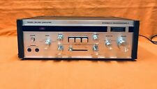 Marantz Superscope QA-450 Amplifier 1978 Japan