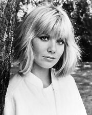 Barber, Glynis [Dempsey & Makepeace] (22014) 8x10 Foto