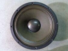 """Ev 12"""" Speaker 100% Tested + Works"""