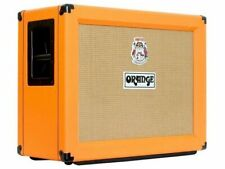"ORANGE PPC212OB - CABINET OPEN BACK PER CHITARRA 2x12"" 120W"