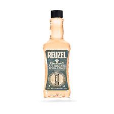 Reuzel Aftershave Apres-Rasage Dopobarba 100 ml