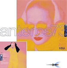 "MINA ""ALIBI"" RARO CDsingolo PROMO 2006"