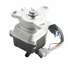 Ignition Distributor for 1992-1995 Accord Prelude External Coil TD-59U