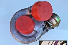 TURBOCOMPRESSORE MERCEDES 320 CDI TURBO 197 CV s210 w210 6 CILINDRO 6130960299
