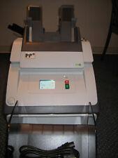 Fpi600 Tabletop Folder Inserter 2 Station