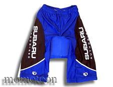 Sporting Cycling Bicycle Subaru Shorts Pants Cycling Race Size XL