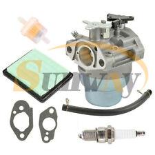 AISEN Carburateur pour STIHL Tronçonneuse (0609792565997)