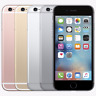 Apple iPhone 6S Plus 64GB GSM Factory Unlocked 4G LTE Camera Smartphone