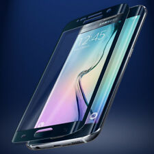 New Samsung Galaxy S6 Edge Plus 32GB 64GB Unlocked AT&T T-Mobile Smartphone
