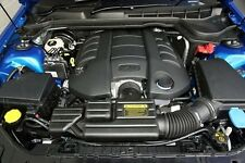VE SS L98 Engine Holden Commodore 2009 V8 6.0 LS2 HSV