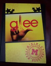 """GLEE Sketch Book - 8.25"""" x 11.25"""" - 96 Blank Pages - NEW!"""