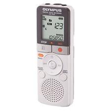 Olympus VN-7800 4GB Digital Voice Recorder / Dictatphone ***Brand New In Box***