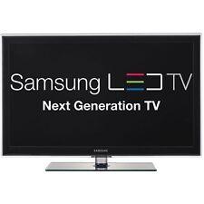 Samsung Fernseher mit 2160p max. Auflösung
