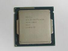 Intel Core i5-4570T SR14R 2.90GHz LGA1150 5GT/s + Rechnung inkl. 19% MwSt.