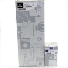 e970lc-r para mercedes clase c w203 s203 cl203 Filtro sementalpolen filtro