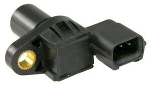 Engine Camshaft Position Sensor WVE BY NTK 5S1248
