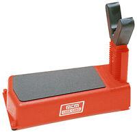 MTM PR-30  Pistol Handgun Rest Adjustable All Plastic Rest