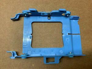 Dell Micro Mini HDD Caddy For Dell 3020 3040 3050 7040 7060 JMYPN (OFFERS OK)