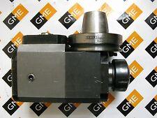 KV-40X Milling tool holder XC20 QVC40 Hitachi Seiki CA  series-Free shipping