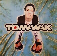 Tomawak -  Album CD