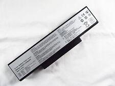 New Battery for Asus N73G N73J N73JF N73JG N73JN N73JQ N73Q N73S N73SD N73SL