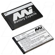 BP-3L 1300mAh battery for Nokia Lumia 510 510.2 610 710 Asha 303 Glory Sabre