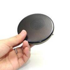 FIIO S1 PORTABLE MINI SPEAKER MUSIC MP3 MOBILE PHONE