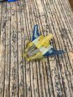 Transformers Energon SKYBOOM Mini-con 2\