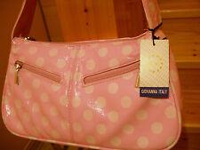 6cdd3b51 Bolso de mujer rosas | Compra online en eBay