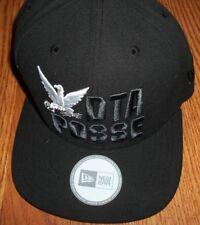 DTA DTA Bird Snap Back New Era One Size Hat Brand New e7b57db7102b