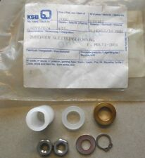 KSB 40992024 Zubehör Gleitringdichtung f. Multi Inox