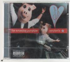 THE SMASHING PUMPKINS EARPHORIA  CD F.C. SIGILLATO!!!