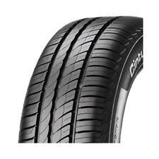 4x Pirelli Cinturato P1 Verde 205/55 R16 91H Sommerreifen