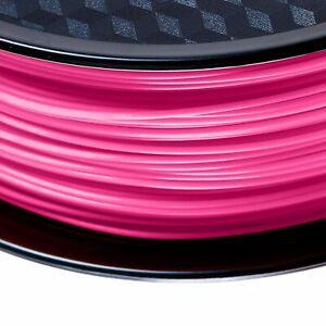 Paramount 3D PLA (Harajuki Pink) 1.75mm 1kg Filament [TMRL4010675C]