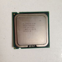 Intel Pentium E6700 3.2 GHz Dual-Core 2M 1066MHz Processor Socket LGA775 CPU