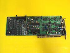 SIEMENS Kontron Elektronik GmbH SICO-A V7.2 9-2001-2362