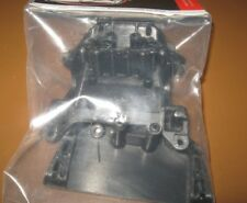 RC TEAM LOSI 10 SCALE SLIDER FRONT BULKHEADS 2232