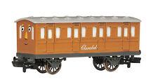 Trainorama HO Scale Model Train Carriage