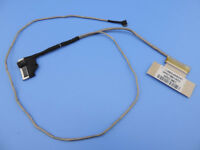 Original LVDS LED LCD VIDEO CABLE for HP Pavilion 15-F023wm 15-F038ca 15-F039wm