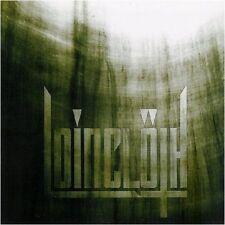 LOINCLOTH - Iron Balls Of Steel CD