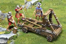 The Collectors Showcase CS00841 - Roman Catapult II
