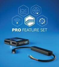 HP Tuners MPVI2 Pro Feature Upgrade. Turns your standard into a Pro + Pro Link
