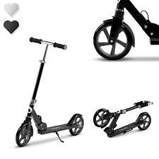 Lionelo Luca Scooter Roller Kinderroller Cityroller Tretroller