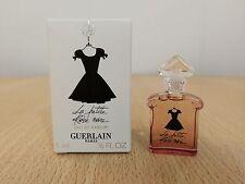La Petite Robe Noire by Guerlain EDP for women 5ml MINI MINIATURE PERFUME New