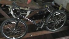 specialized rock hopper mountain bike mens vintage 1990's good useable condition