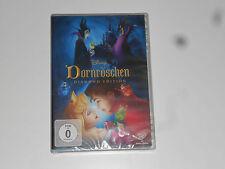 Disney : Dornröschen (Diamond Edition) DVD - Neu & OVP