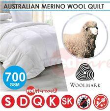Modern 100% Cotton Quilts