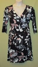 Capture Polyester Floral Clothing for Women