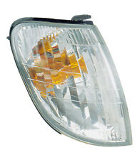 Corner Turn Signal Light for 98-00 Lexus LS400 Passenger Right