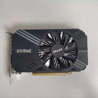 ZOTAC GPU p106-90 3Gb Low Power Consumption Mining Graphic Card